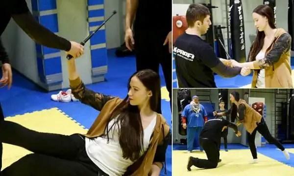 600x360xselfie-stick-martial-arts-600x360.jpg.pagespeed.ic.yyHewB_yDl