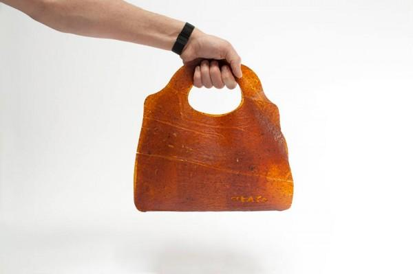 600x399xfruitleather-rotterdam-600x399.jpg.pagespeed.ic.97RP8fWr8r