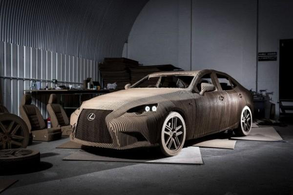 600x400xLexus-Origami-Car2-600x400.jpg.pagespeed.ic.hV8hk6U5bj