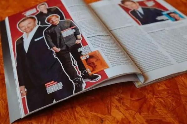 600x400xMC1R-Magazine3-600x400.jpg.pagespeed.ic.sCmK-dcp42