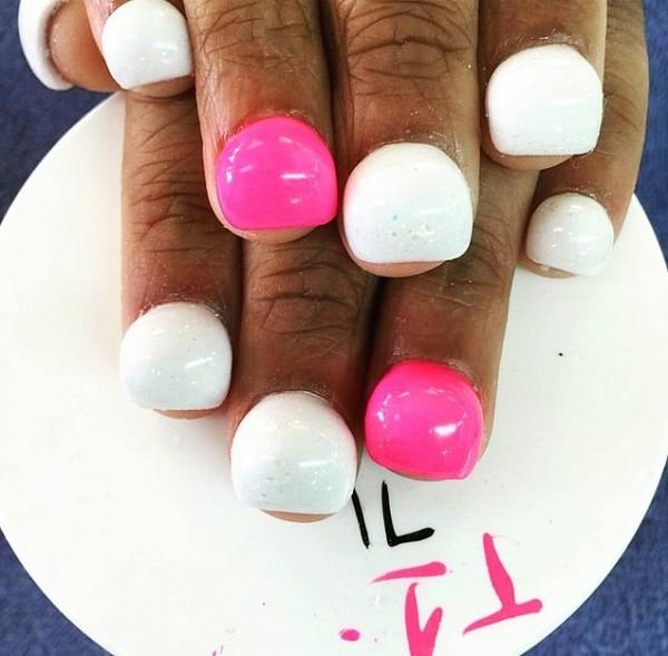 600x589xbubble-nails-trend2-600x589_jpg_pagespeed_ic_hlMzRFRJNt