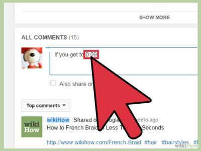 670px-Link-to-a-Certain-Time-in-a-YouTube-Video's-Comment-Box-Step-10-Version-4
