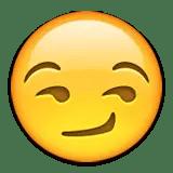 8_emoji