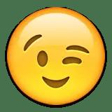 9_emoji