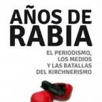 AÑOS_DE_RABIA_BLAUSTEIN