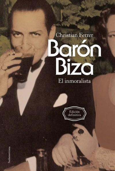 BaronBiza2016