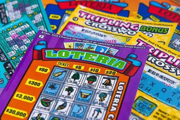 Betting-Bad-Lottery-winner-used-3-million-winnings-to-fund-crystal-meth-ring
