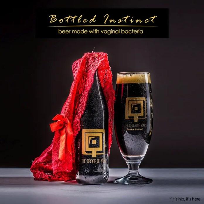Bottled-Instinct-Vaginal-beer
