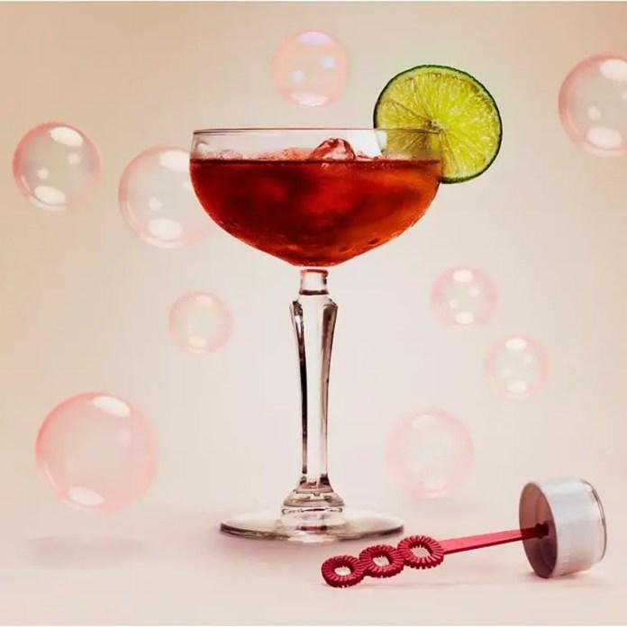 Bubble-Lick-Edible-Bubbles-2