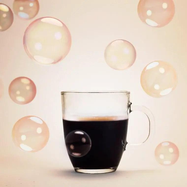 Bubble-Lick-Edible-Bubbles-3