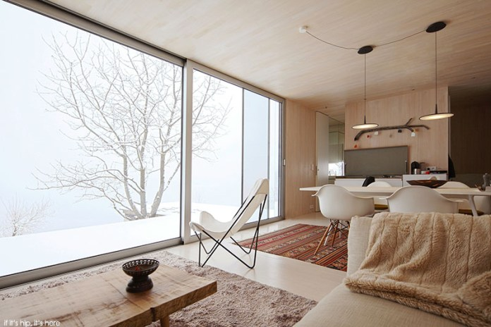 CI-livingroom