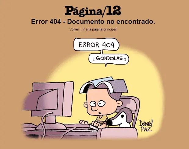 DOC NO ENCONTRADO