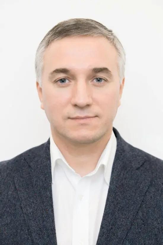 Dmitry-Kaminskiy-550x825