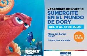 Dory_gacetilla_prensa_digitales-02
