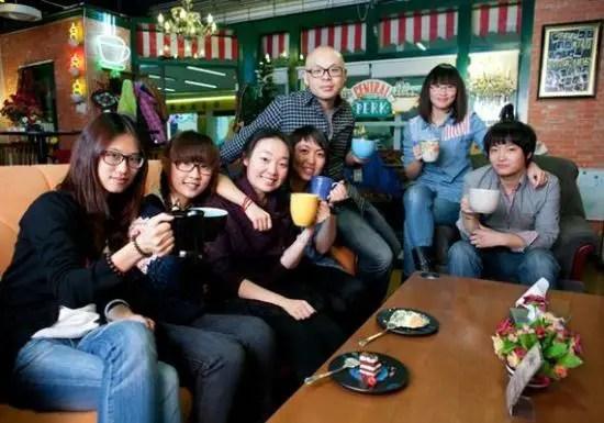 Du-Xin-Friends-550x385