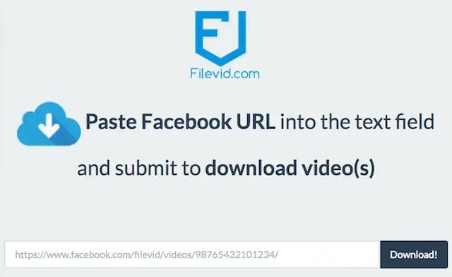 Facebook-Photos-Videos-Download-Filevid-640x393