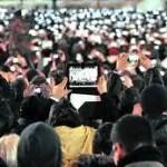 Filmar-privados-haciendo-compartirlo-VaticanoAP_CLAIMA20130729_0016_24