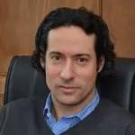 Ivan-Petrella