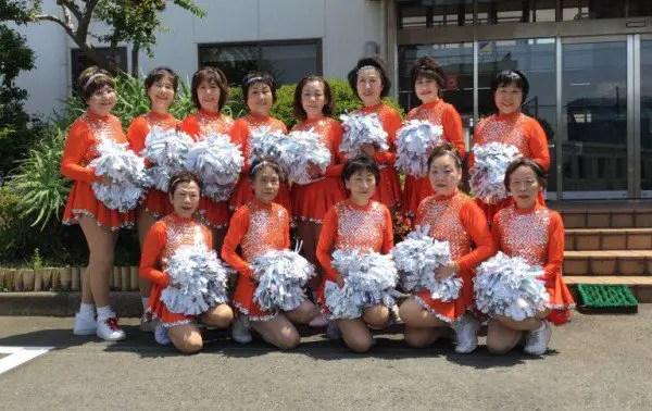 japan-pom-pom-600x378