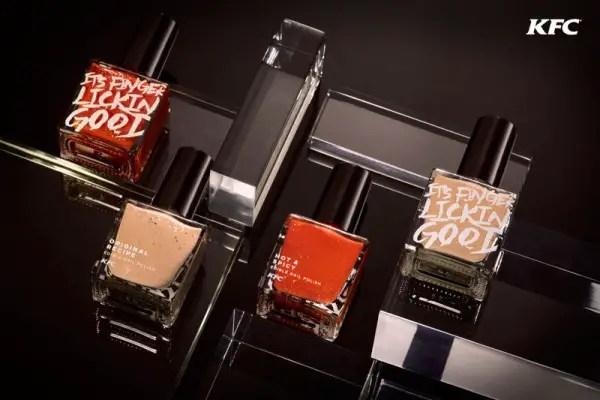 KFC-nail-polish2-600x400