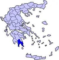 Laconia
