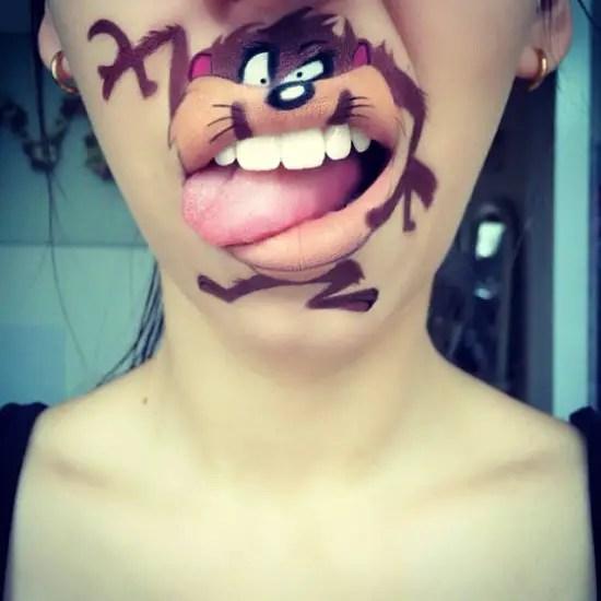 Laura-Jenkinson-makeup-550x550