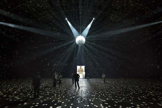 Laurie-Anderson-Installation-4