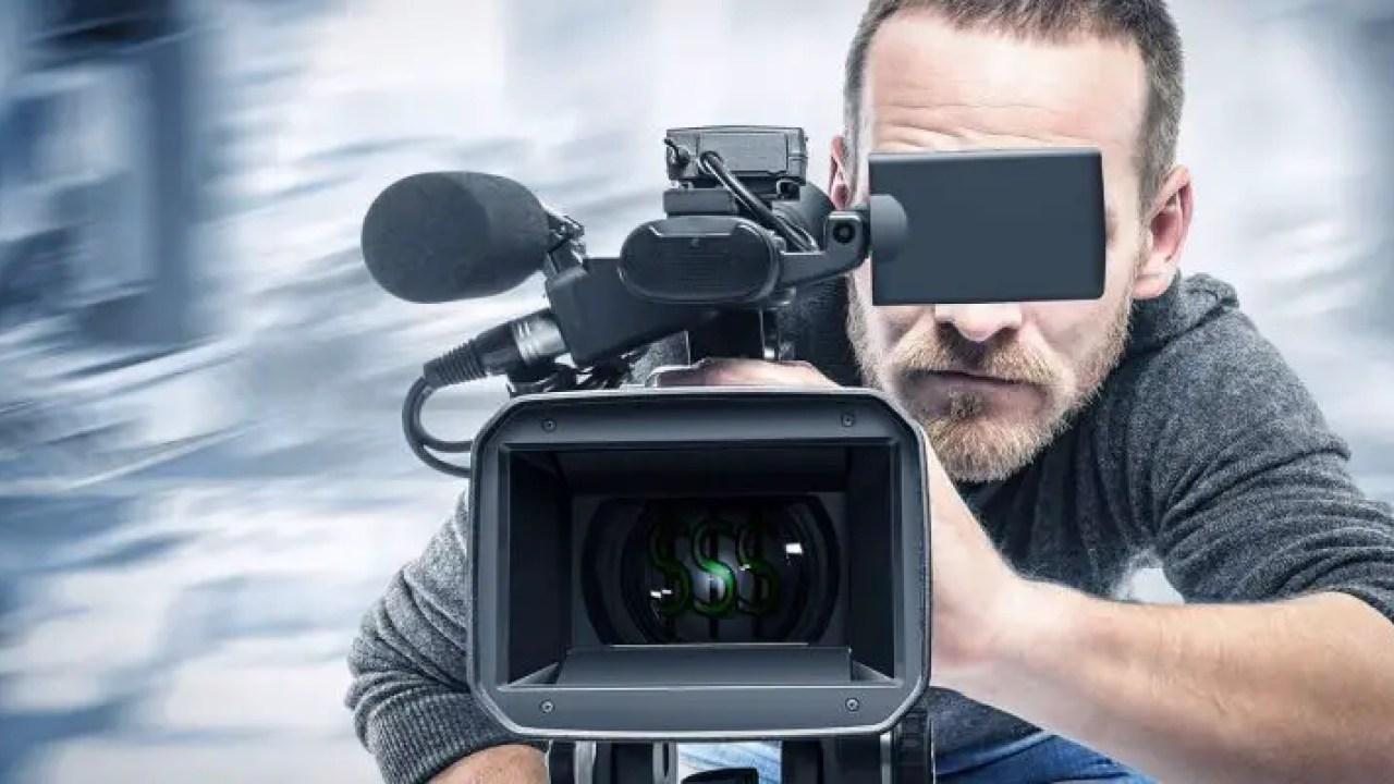 Los Lugares Mas Rentables Para Vender Tus Videos Online