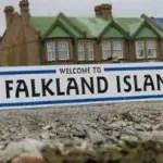 Malvinas_cartel_Falkland