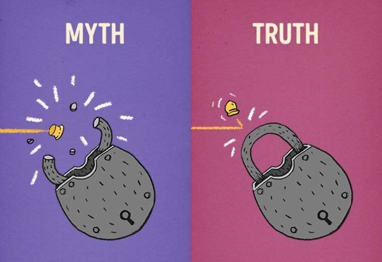 movie-myths-explained-11