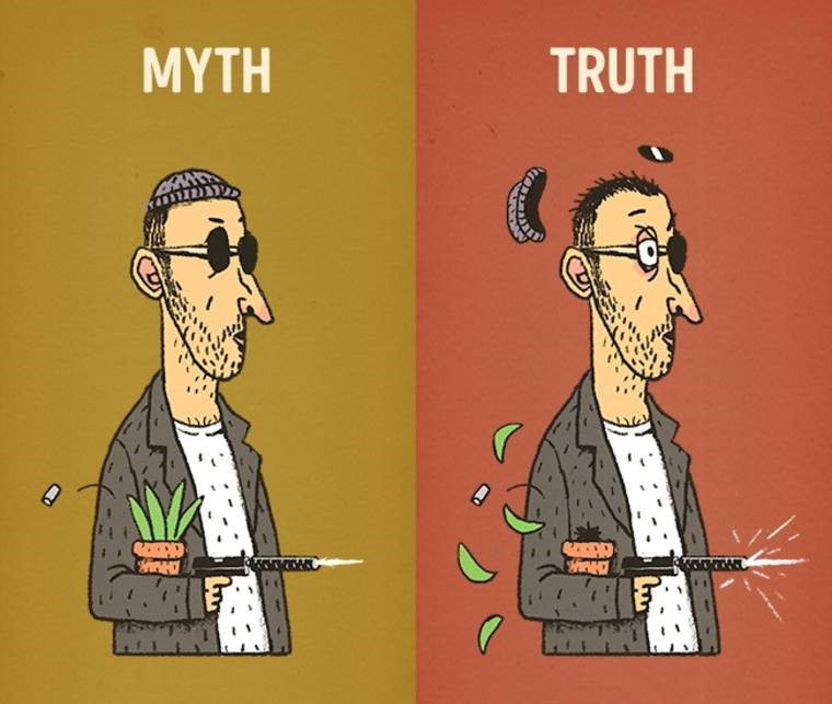 movie-myths-explained-12