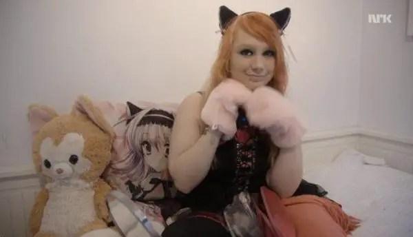Nano-the-cat-girl-600x344