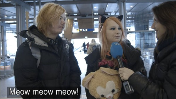 Nano-the-cat-girl4-600x337
