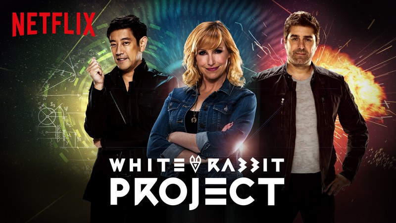 netflix-white-rabbit-project_english_aus_2560x1440_v5-copy
