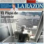 Portada-de-La-Razón-Argentina