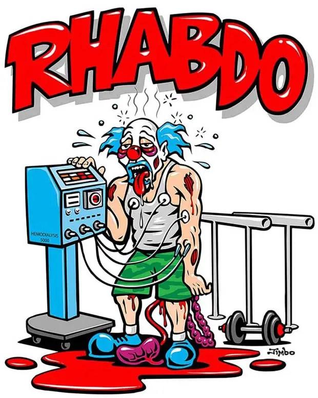 Rhabdo3