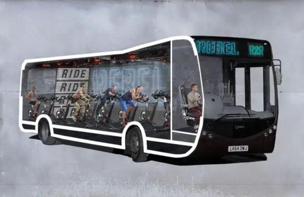 Ride2Ride-bus-600x389