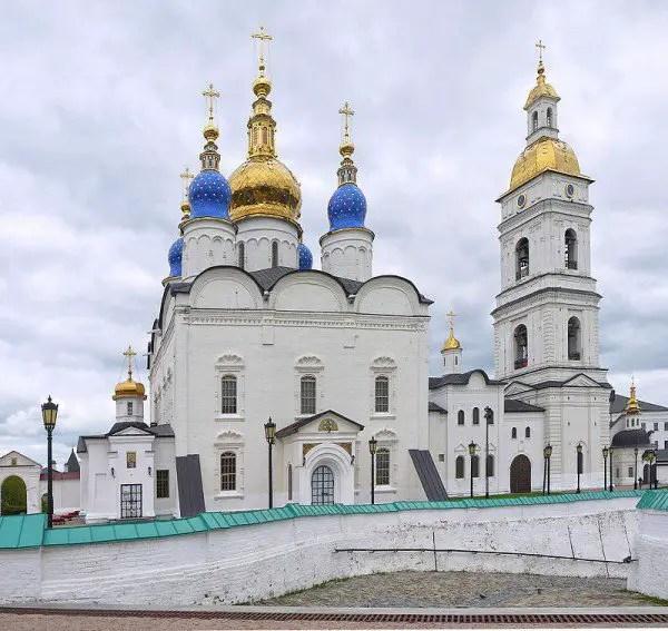 Russian-church-600x567