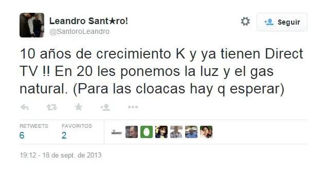 Santoro2