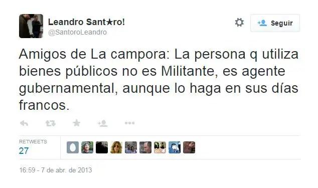 Santoro6