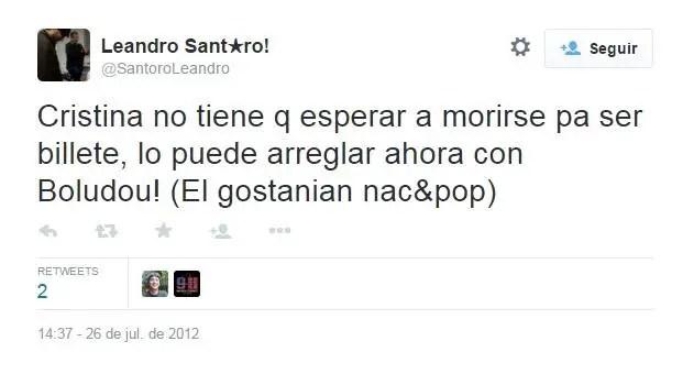 Santoro8