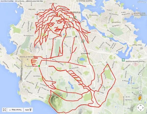 Stephen-Lund-GPS-doodles4-600x468