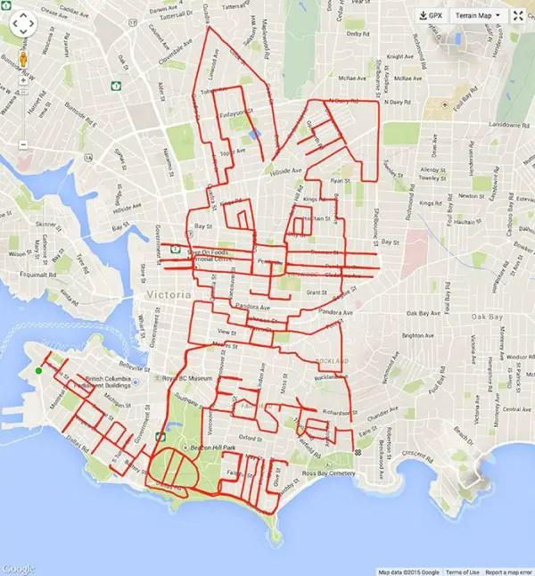 Stephen-Lund-GPS-doodles8-600x646
