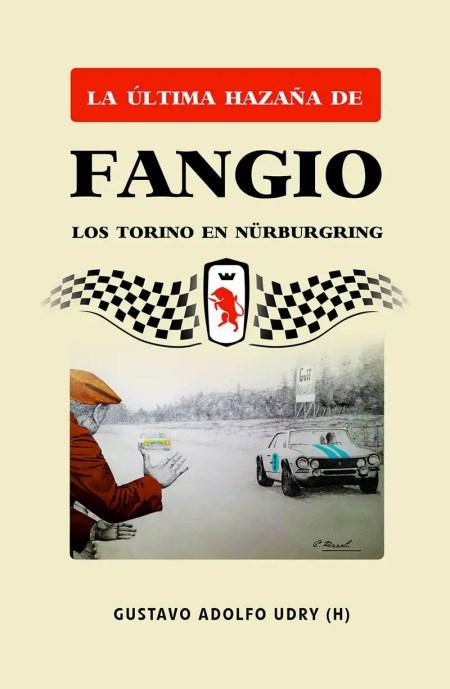ULTIMA FANGIO_150