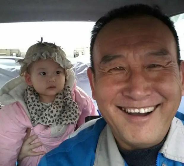 Uncle-Teng-selfie
