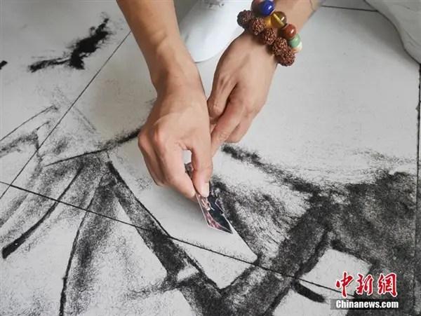 Wang-Xiaojiu-hair-art6