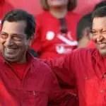 adan_chavez