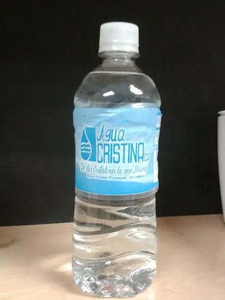 agua-cristina