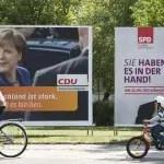 alemania-elecciones