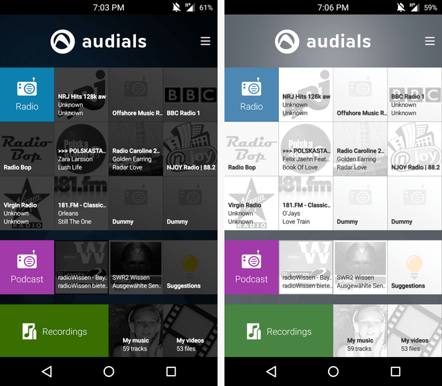 audials-1